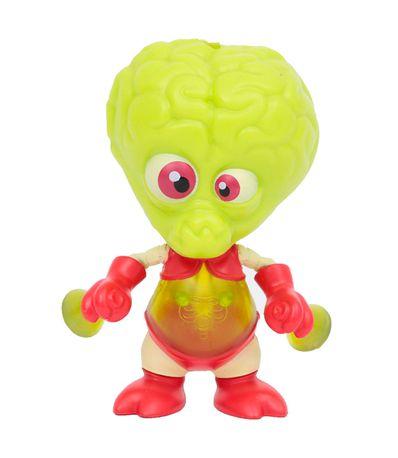 Exogini-Alien-Doc-Mc-Flies