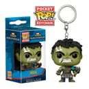 Porta-chaves-Funko-Pop-Hulk