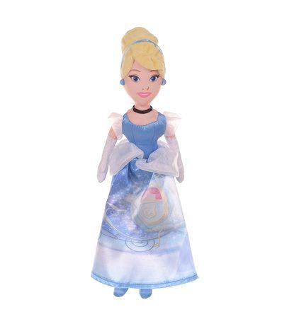 Princesas-da-Disney-Cinderela-Plush