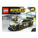 Lego-Speed-Champions-Mercedes-AMG-GT3