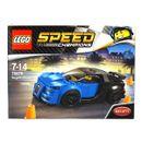 Lego-Speed-Champions-Bugatti-Chiron