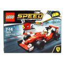 Lego-Speed-Champions-SF16-H-da-Escuderia-Ferrari