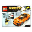 Lego-Speed-Champions-McLaren-720S