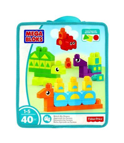 Mega-Bloks-Aprendizaje-40-piezas