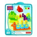 Mega-Bloks-Aprendizagem-40-pecas