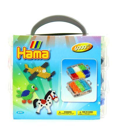 Hama-Beads-Caja-Almacenaje-6000-Beads