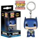 Porta-chaves-Funko-Pop-Batman