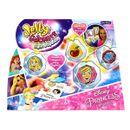 Princesas-Disney-Luzes-de-Purpurina