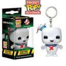 Porta-chaves-Funko-Pop-Stay-Puft