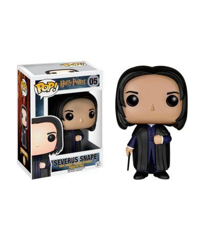 Figura-Funko-Pop-Severus-Snape