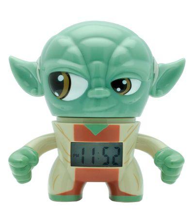 Star-Wars-Mini-Despertador-Yoda