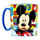 Caneca-Para-Microondas-Mickey