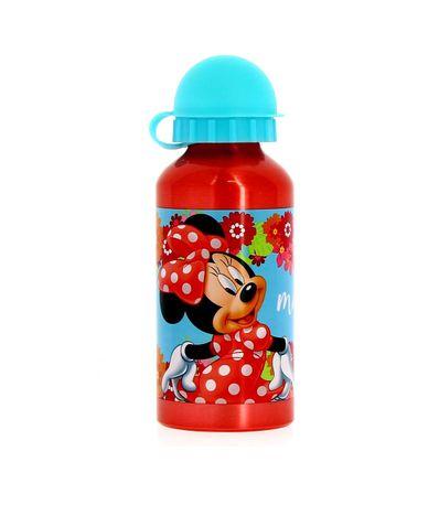 Botella-de-Aluminio-400-Ml-Minnie