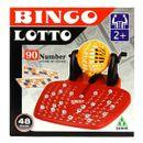 Bingo-Lotto-Classico