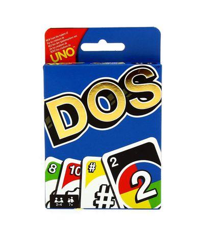 Dos-Cartas-Basico