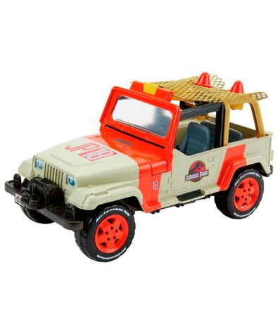 Jurassic-World-Vehiculo-Rescata-Dinosaurios