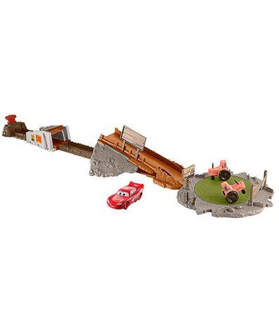Tractores-de-Esteiras-de-Carros-Skifards