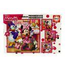 Minnie-Mouse-Progressive-Puzzle-Ajudantes-Felizes