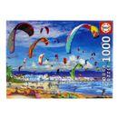 Puzzle-Kitesurfing-na-Praia-de-1000-Pecas