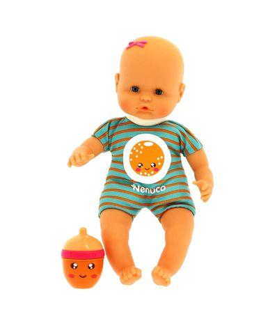 Nenuco-con-Sonajero-Naranja