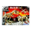Jurassic-World-Kit-3-em-1