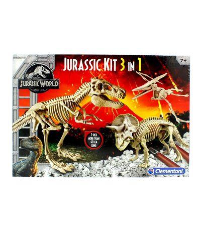 Jurassic-World-Kit-3-em-1