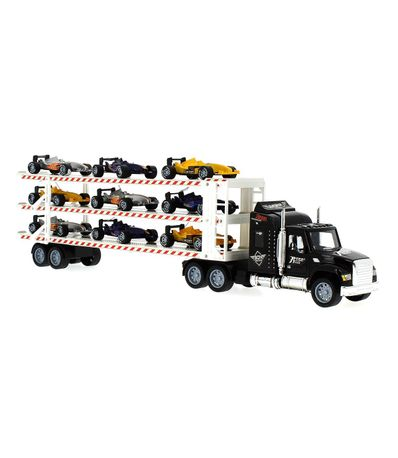 Reboque-transportadora-com-9-carros-preto