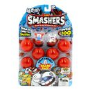 Smashers-Pack-8