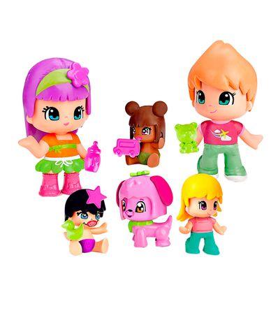 Pinypon-Pack-Bebes-e-Figuras