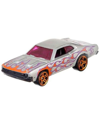 Hot-Wheels-50-Aniversario-Zamac--71-Dodge-Demon