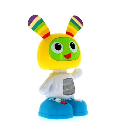 Fisher-Price-Minirobot-Robi