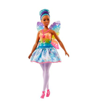 Barbie-Dreamtopia-Hada-Azul
