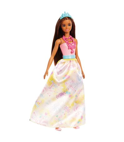 Barbie-Dreamtopia-Muñeca-Princesa-Sweetville