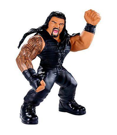 WWE-Superluchadores-Roman-Reigns