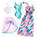 Barbie-Pack-2-Looks-Veraniego