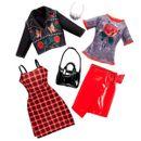 Barbie-Pack-2-Looks-Punk