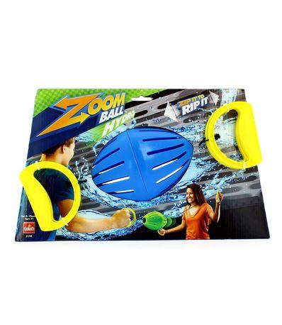 Zoom-Ball-Hydro