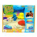 Super-Sand-Vida-Marinha