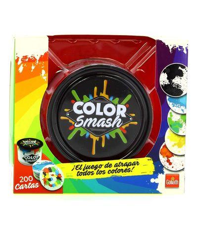 Juego-Color-Smash