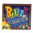 Jogo-Bellz-Magnetico