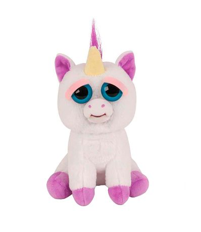 Feisty-Pets-Peluche-Unicornio