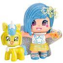 Pinypon-Estrella-y-Mascota-Azul