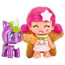 Pinypon-Estrella-y-Mascota-Rosa