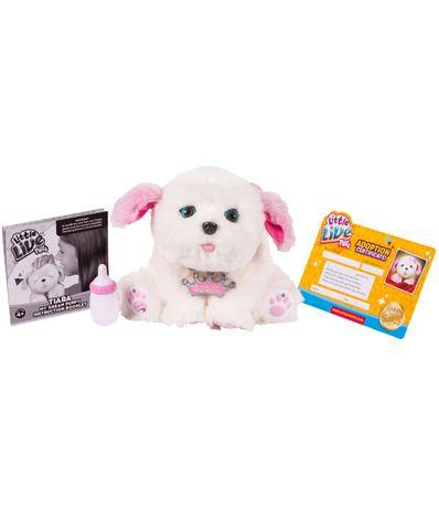 Little-Live-Pets-Tiara-My-Dream-Puppy