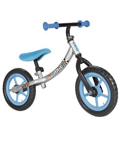 Minha-Bicicleta-Junior-Feber-Sem-Pedais