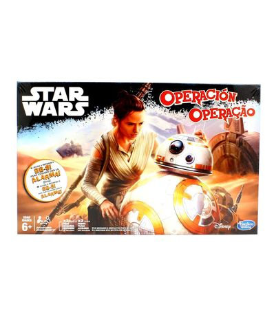 Star-Wars-Operacion