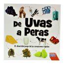 Juego-De-Uvas-a-Peras