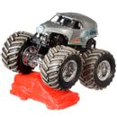 Hot-Wheels-Monster-Jam-1-64-NEA-Policia