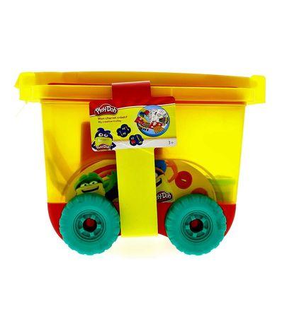 Play-Doh-My-Creative-Trolley