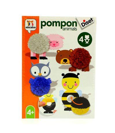 Juego-Educativo-Pompon-Animals